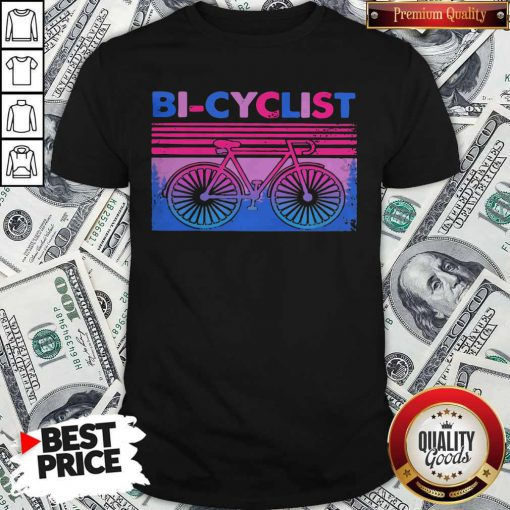 Top Black Curves Are Beautiful Shirt