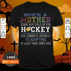 Duck Witch Honkus Ponkus Halloween Shirt