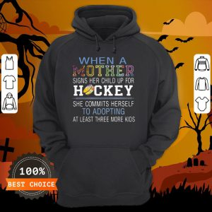 Duck Witch Honkus Ponkus Halloween Hoodie