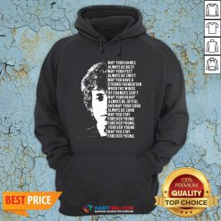 Vip Jimi Hendrix May Your Hands Always Be Busy May Your Feet Always Be Swift May You Have A Strong Foundation Hoodie - Design By Habittees.com