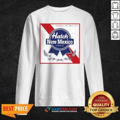 Awesome Hatch New Mexico Chile Tee Sweatshirt - Design by Habittees.com