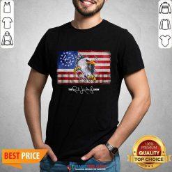 Hot The Rush Limbaugh Show 02 Shirt